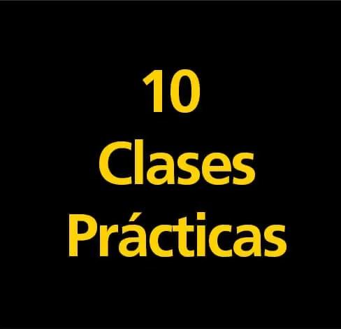 10-clases-practicas-Autoescuela-Gala