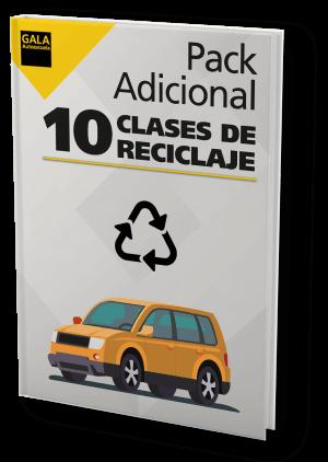 10-clases-reciclaje-v2