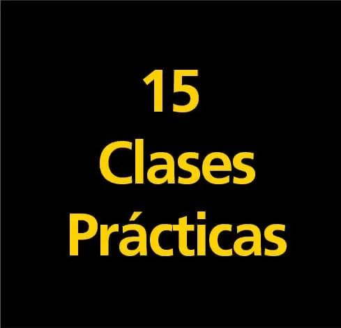15-clases-practicas-Autoescuela-Gala