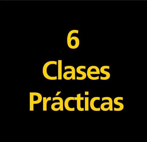 6-clases-practicas-reciclaje-b
