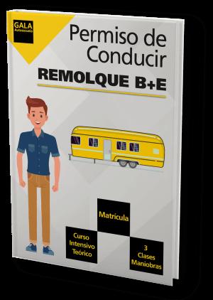 permiso-b+e-remolque-3-clases-maniobra