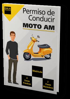licencia-am-ciclomotor-autoescuela-gala