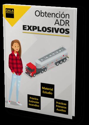 carnet-ADR-obtencion-explosivos