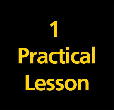 1-practical-lesson