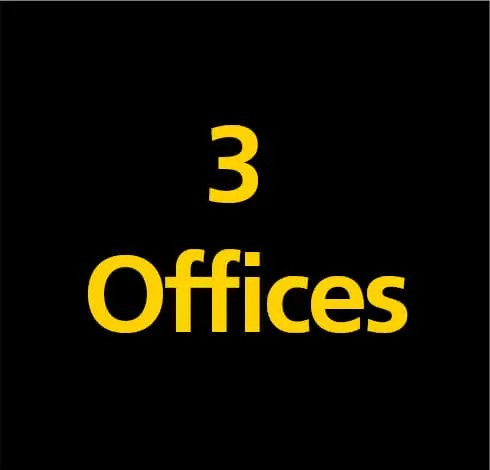 3-offices-simulator