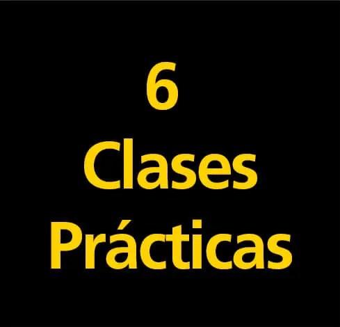 6-clases-practicas-simulador