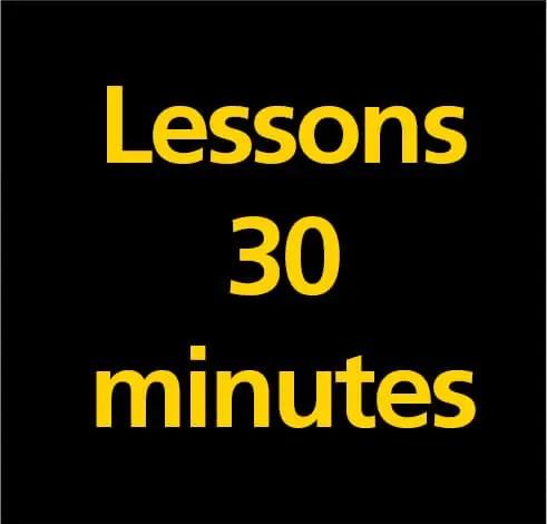 lessons-30-minutes-simulator