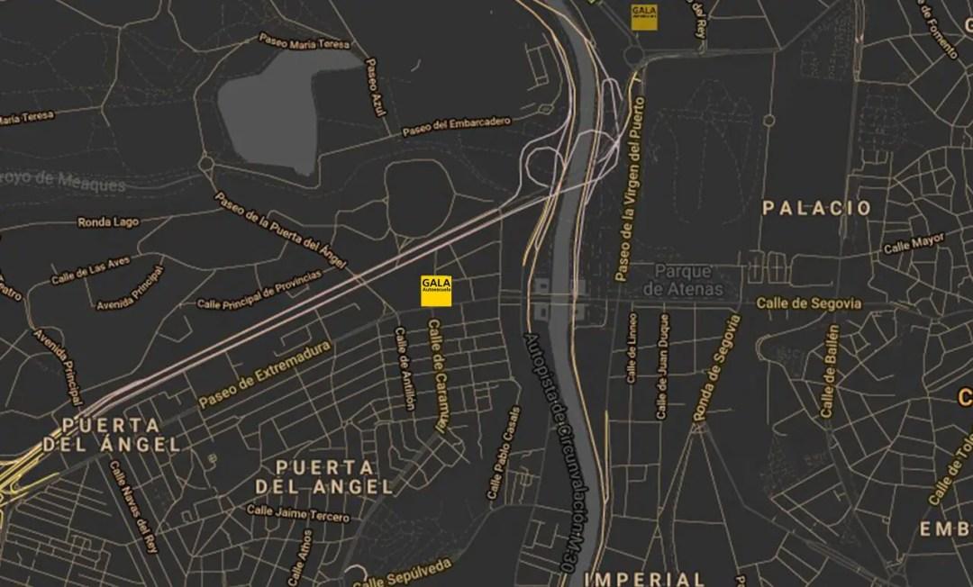 paseo-extremadura-imagen-mapa-sedes