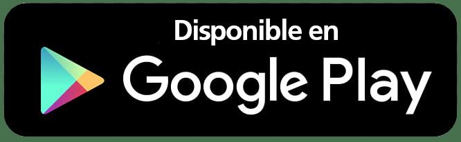 disponible-google-play-autoescuela-gala