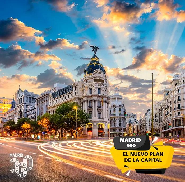 Nuevo-plan-capital-medioambiental-Madrid-360-Autoecuela-gala-slider-cuadrado
