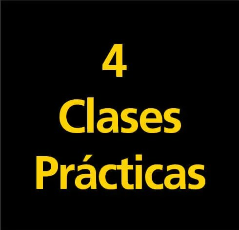 4-clases-practicas