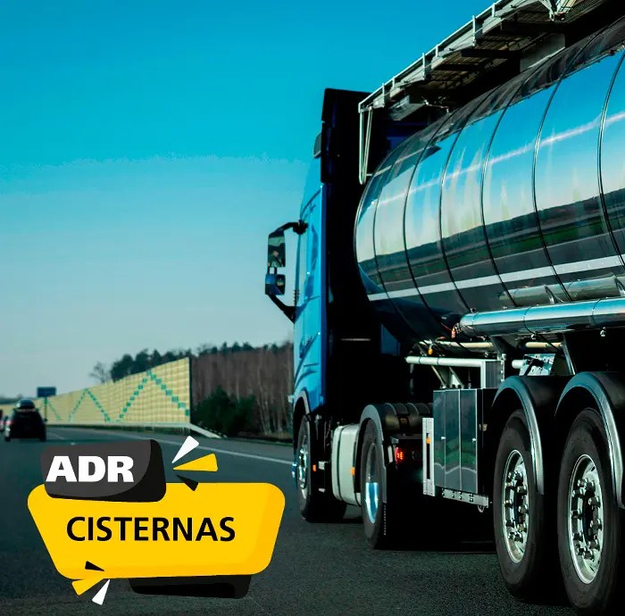 ADR-cisternas-slider-cuadrado-autoescuela-gala