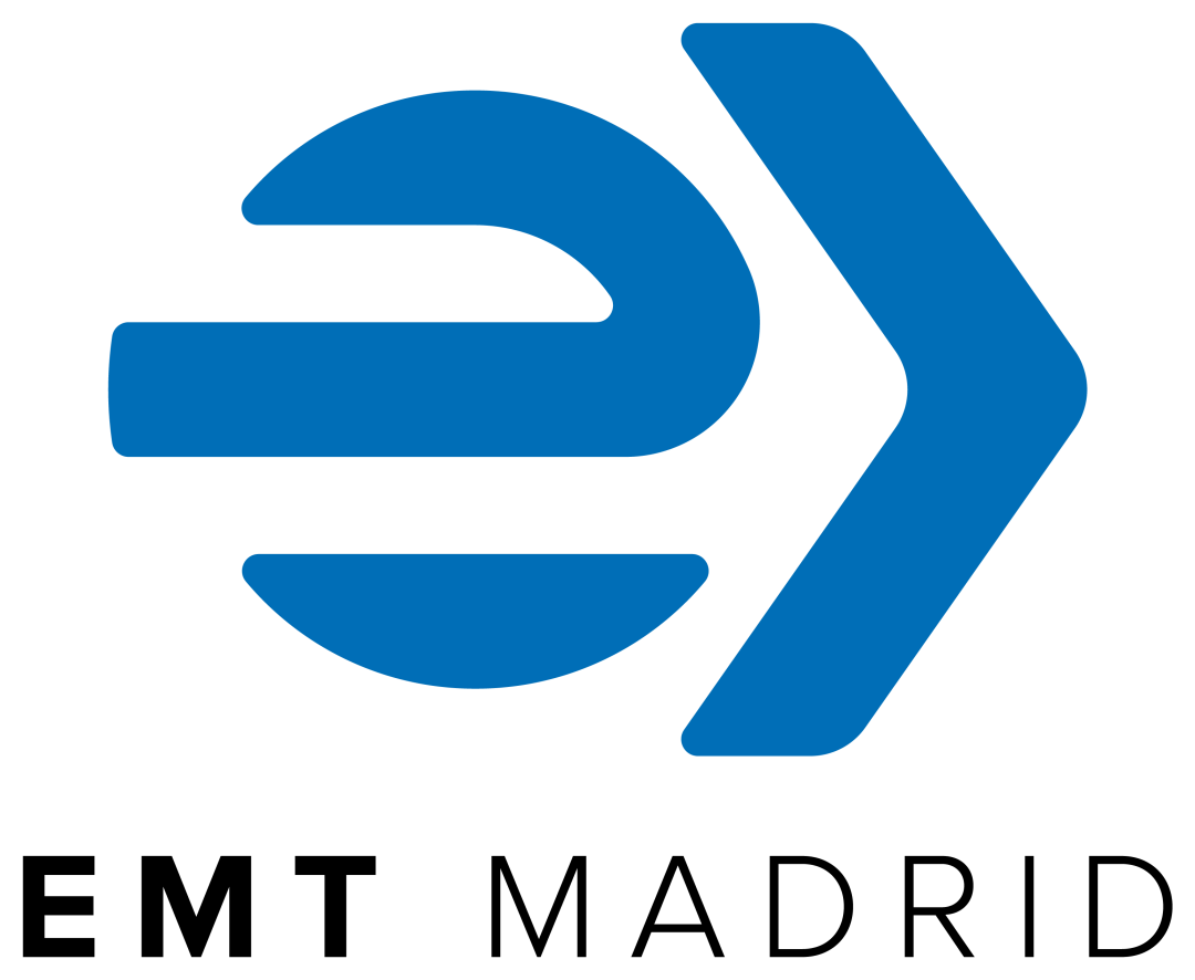 clases-practicas-emt-madrid-autoescuela-gala