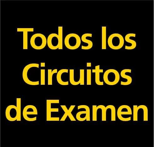 todos-circuitos-examen