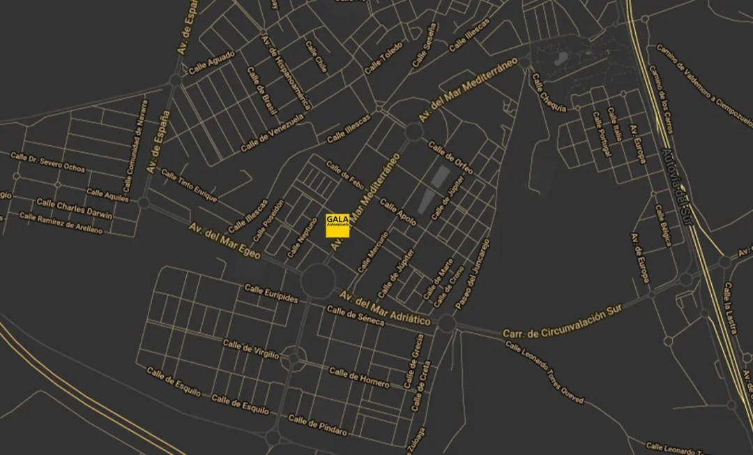 valdemoro-reston-imagen-mapa-sedes
