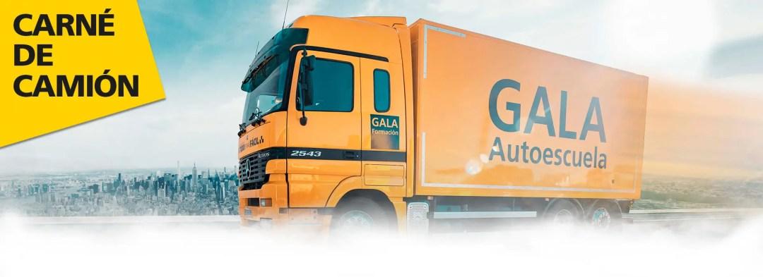 cabecera-permiso-camion-trailer-autoescuela-gala