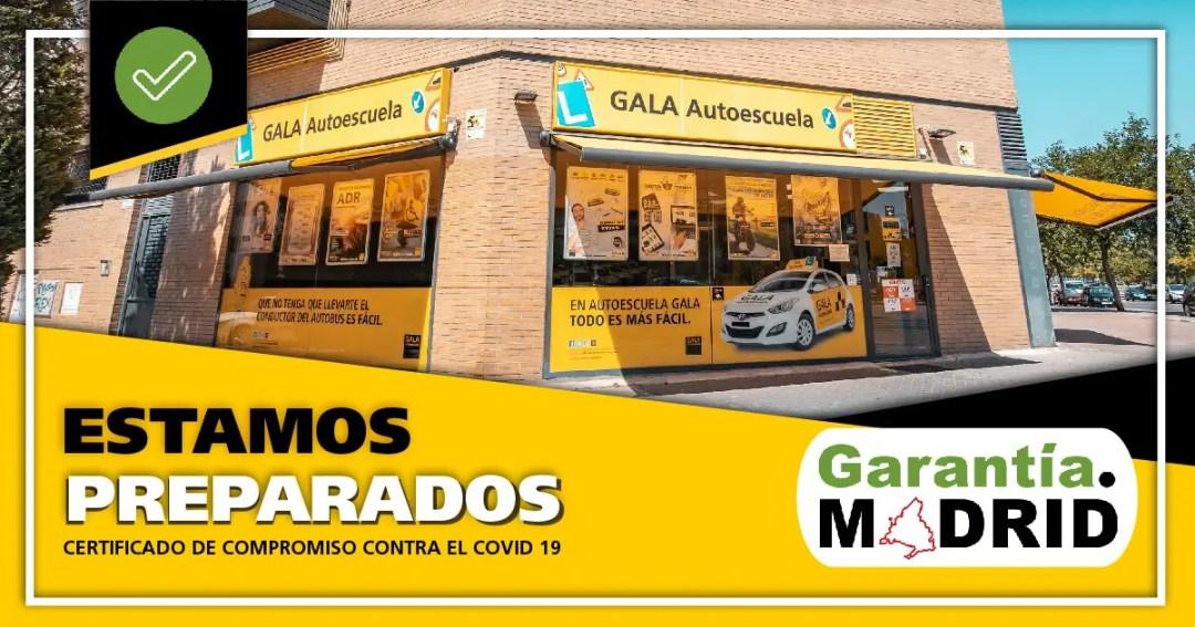 Garantia-Madrid_Facebook-autoescuela-gala