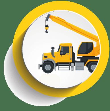 imagen-camion-pluma