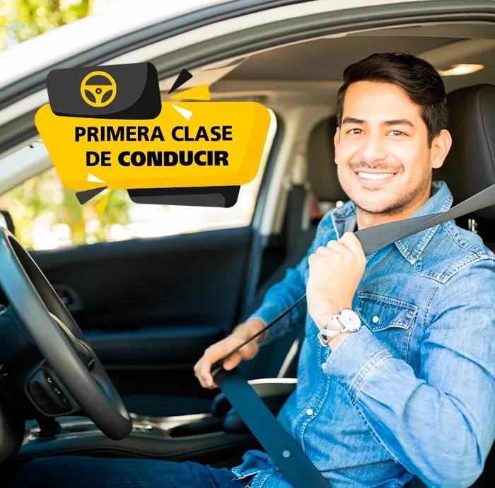 _slider-primera-clase-de-conducir