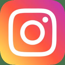 logo-instagram-redes-sociales-autoescuela-gala