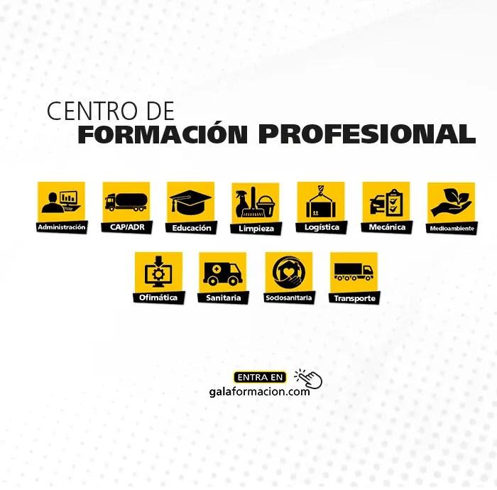 Gala-formacion-otra-area-de-autoescuela