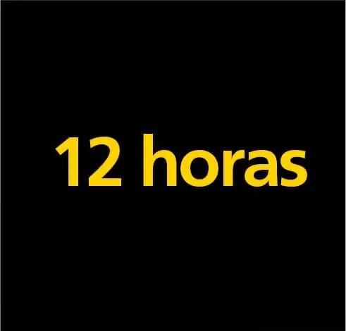 12-horas-carretillas-elevadoras
