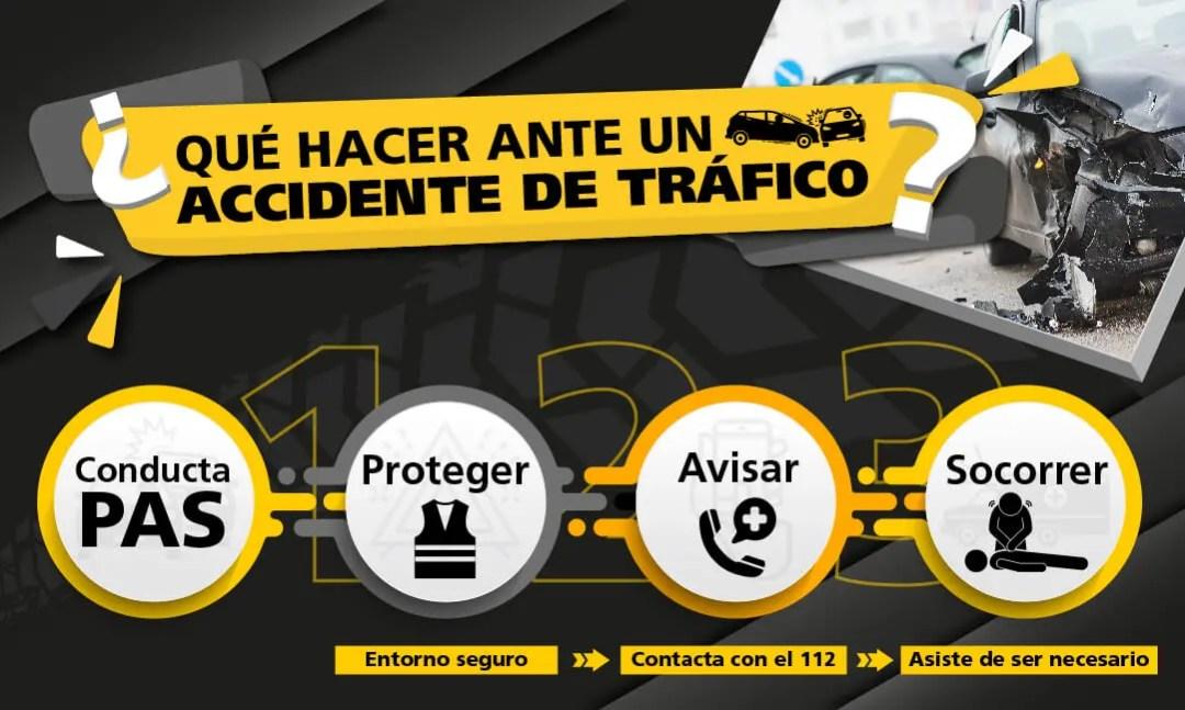 conducta-pas-que-hacer-en-un-accidente-trafico-autoescuela-gala