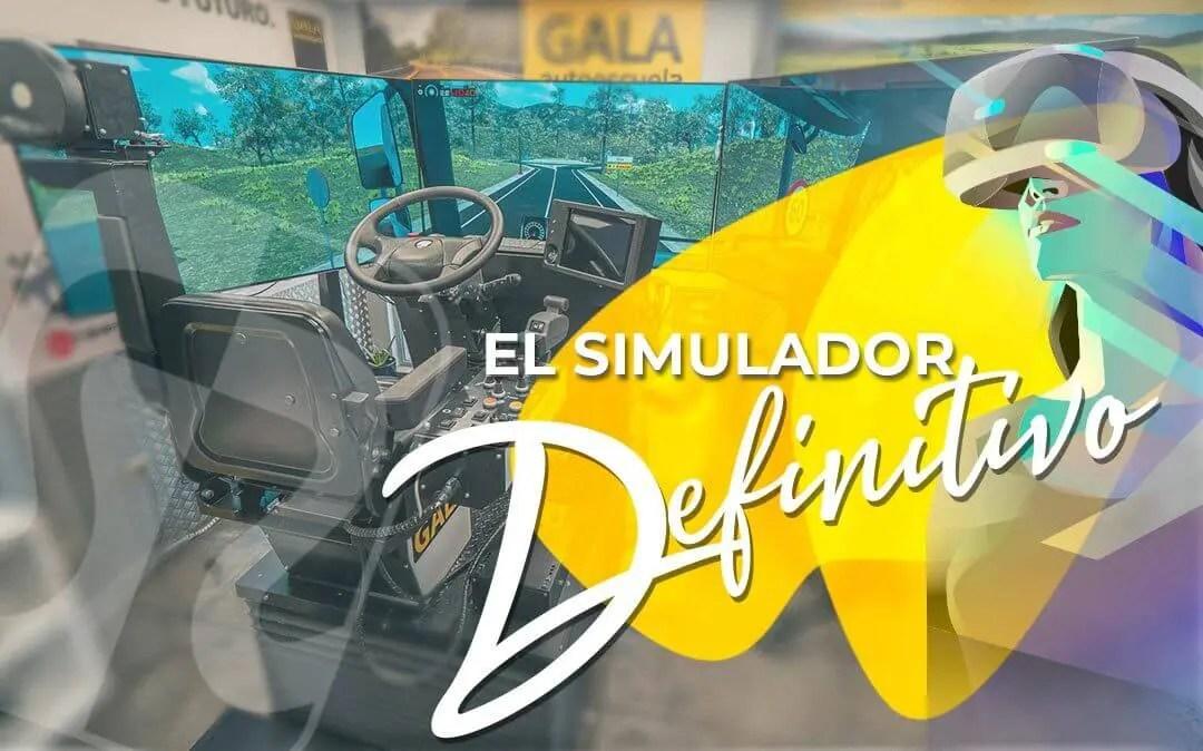 Simulador-conduccion-mulltisector-españa