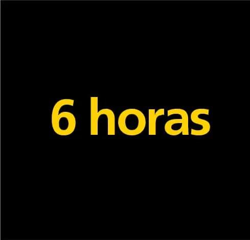 6-horas-carretillas-elevadoras