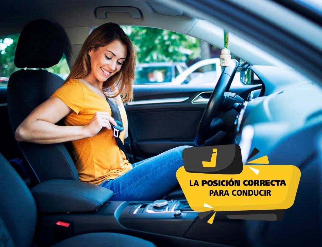 posicion-correcta-del-conductor-autoescuela-gala