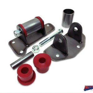 Ford Ranger Off Road Parts