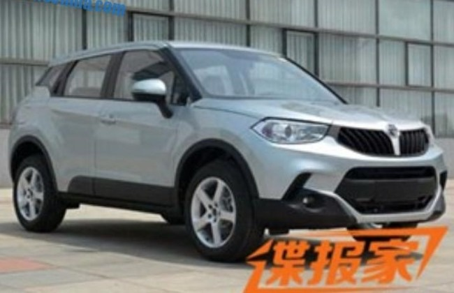 Brilliance V3