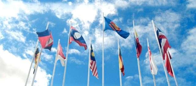 RCEP ASEAN