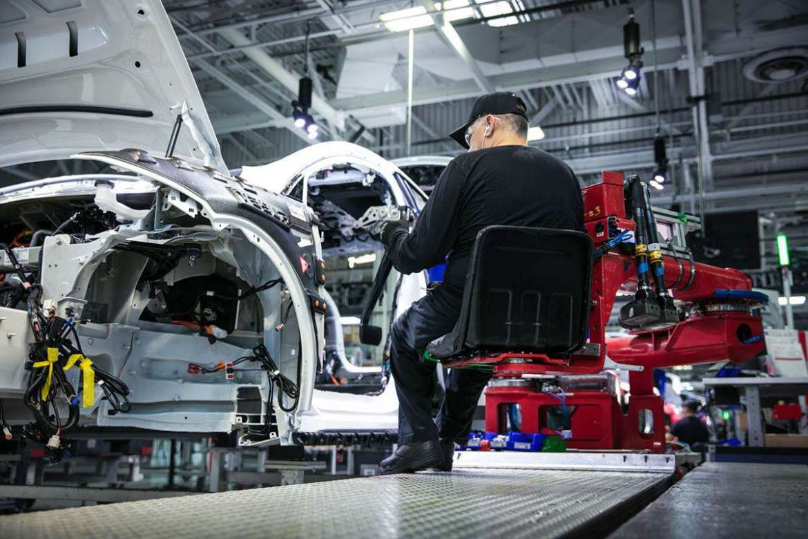 Hiring: 58% employers in auto sector are keen to hire apprentices in H2 2021