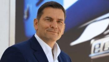 Tata Motors Marc Llistosella
