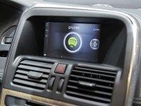 Red Dot Design nagrada za novi Volvov sustav povezivosti