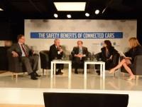 Volvo stavlja korisnike u srce debate o umreženim automobilima
