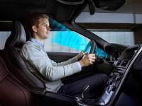 Volvo ispituje tehnologiju senzora za vozača s ciljem stvaranja automobila koji će upoznati svog vlasnika