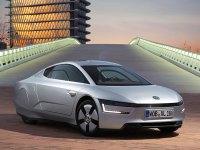 Volkswagen koncern pokazuje na CeBIT-u mogućnosti zapošljavanja u Car-IT-u budućnosti