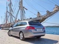 Peugeot i Belem najavili dolazak novog modela 308 SW