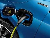 Volvo predvodnik u smanjenju flotnih emisija CO2