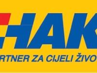 """Rezultati akcije """"Dani tehničke ispravnosti vozila 2014."""""""