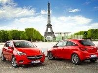 Napredni Euro NCAP: nagrada za Opelov sistem upozorenja na objekte u mrtvom kutu