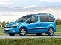 Lansirana specijalna serija Citroën Berlingo Multispace Medveščak