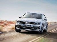 """Četiri Volkswagenova modela odnose nagradu za """"Proizvod godine"""""""