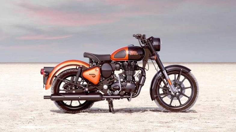 Royal Enfield Classic 350 New Design 2021 Introduce Date, Specifications, Rate, And All Updates Here!!!, English Subtitles