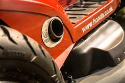 Honda-Mean-Mower-close-up