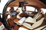 Mercedes-Brabus-S-Class-iBusiness-5