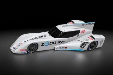 Nissan-ZEOD RC 004