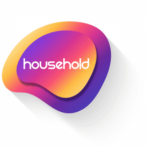 household-autogard-button